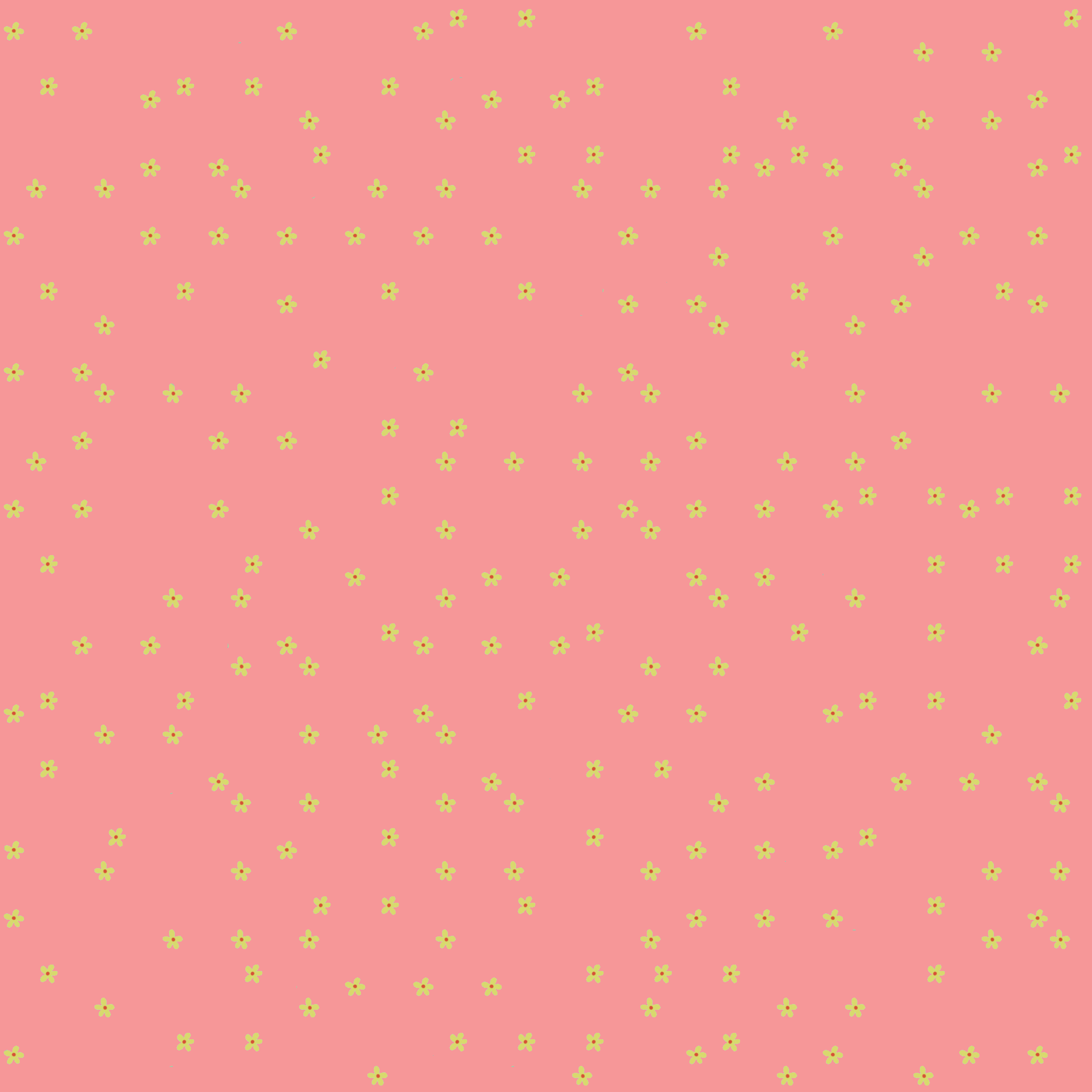 bloemetjes achtergrond roze